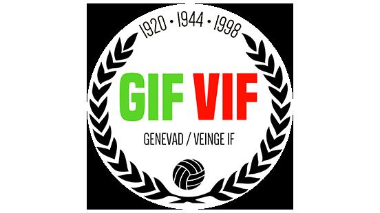 VGLT (D4D)