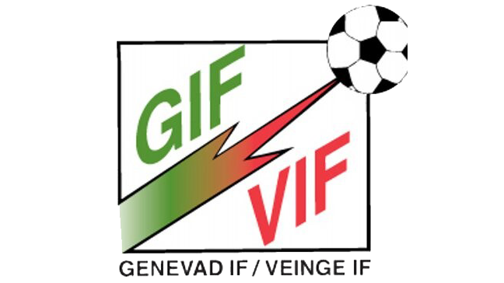 Genevad/Veinge IF