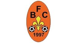 Bosna FC