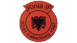 Rinia IF