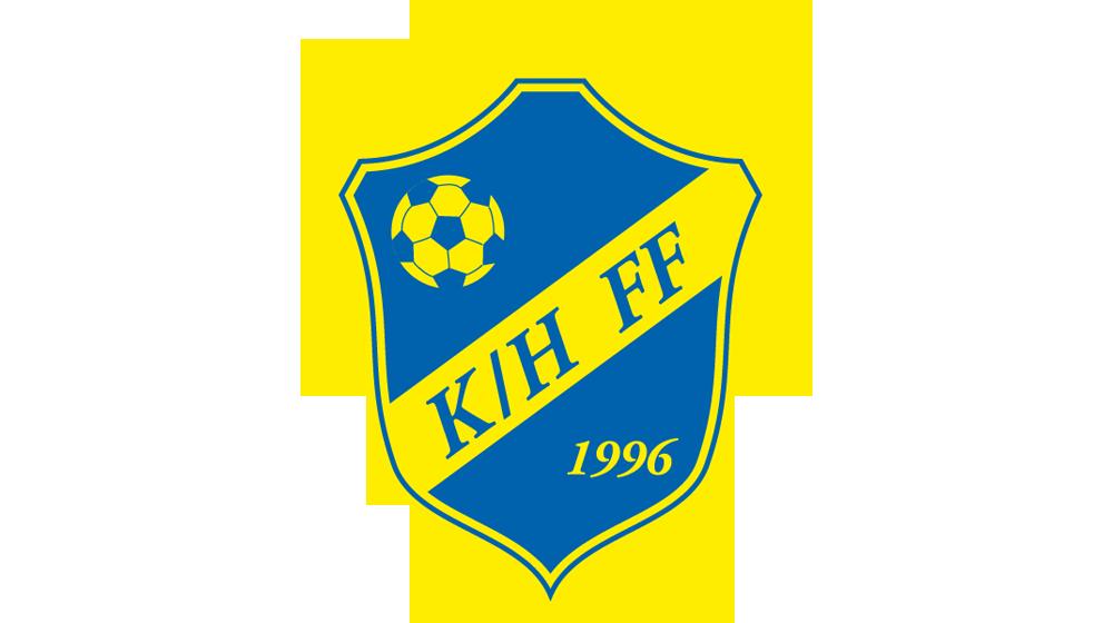 Kornhult/Hishult FF