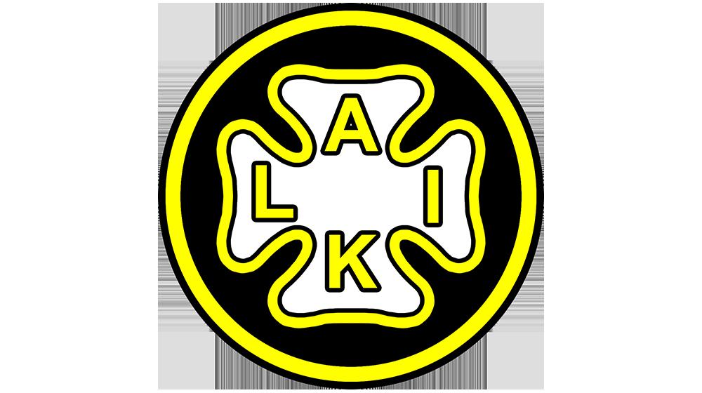 Långshyttans AIK FK (D6H)