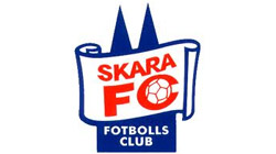 Skara FC A
