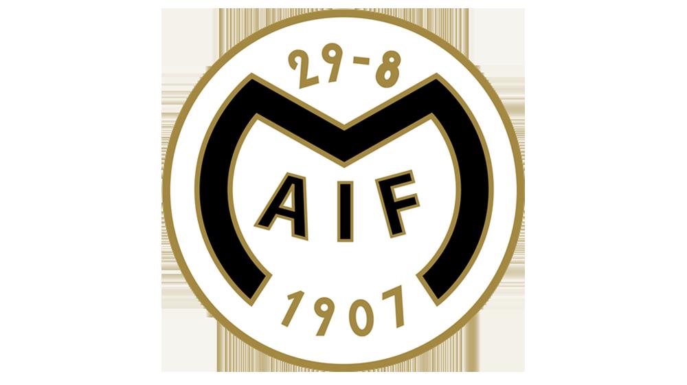 Motala AIF FK (P16)