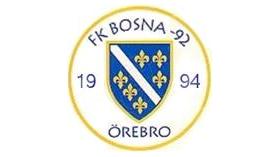 FK Bosna 92
