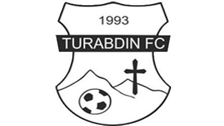 Mjölby Turabdin FC