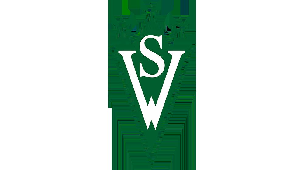 S Wanderers IKF