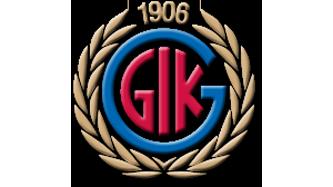 Gävle GIK FK (D5H)