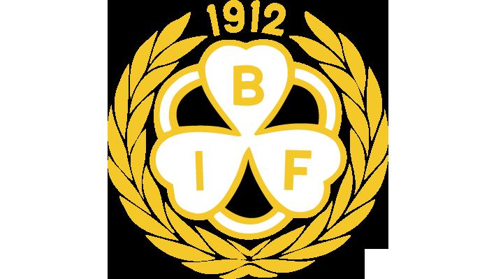 Brynäs IF/FK 2