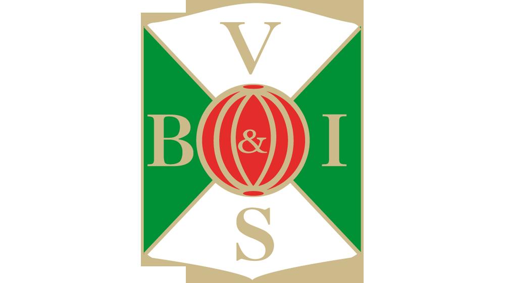 Varbergs BoIS FC emblem