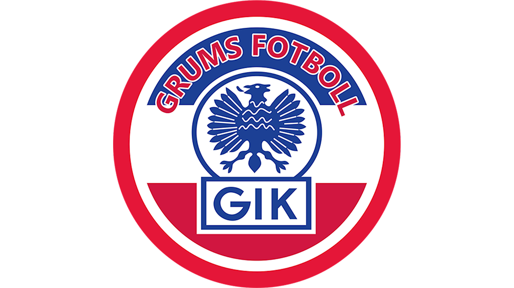 Grums IK FK