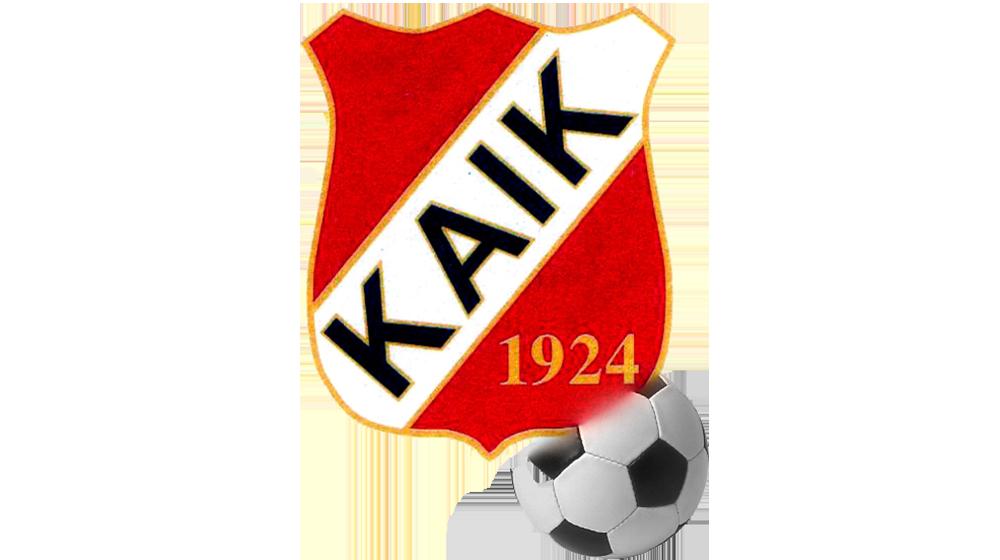 Kils AIK FK