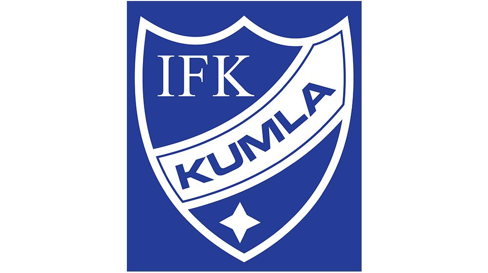 IFK Kumla Vit