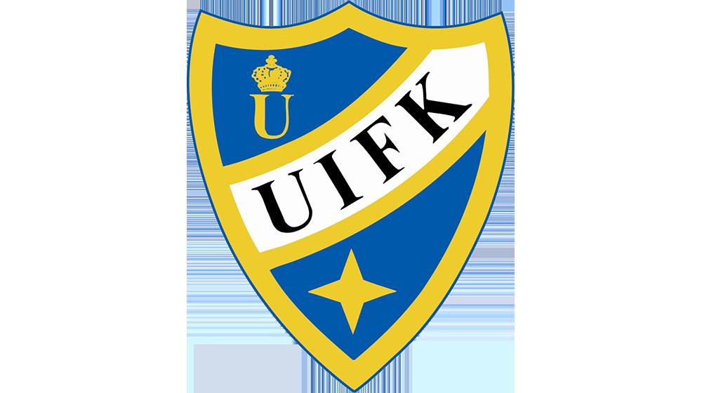 Ulricehamns IFK A emblem