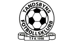 Tandsbyns FK