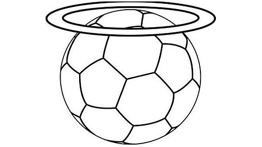 Torstens Lärjungar BK emblem