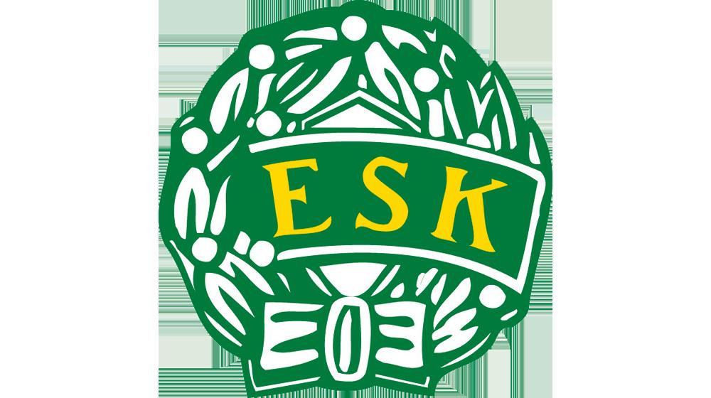 Enköpings SK UK Dam