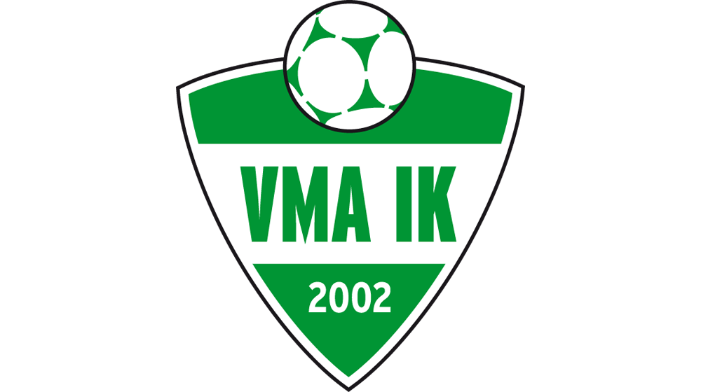 VMA IK