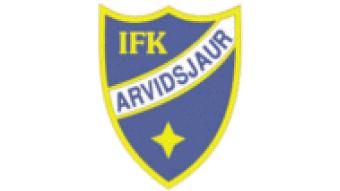 IFK Arvidsjaur FK (D4D)