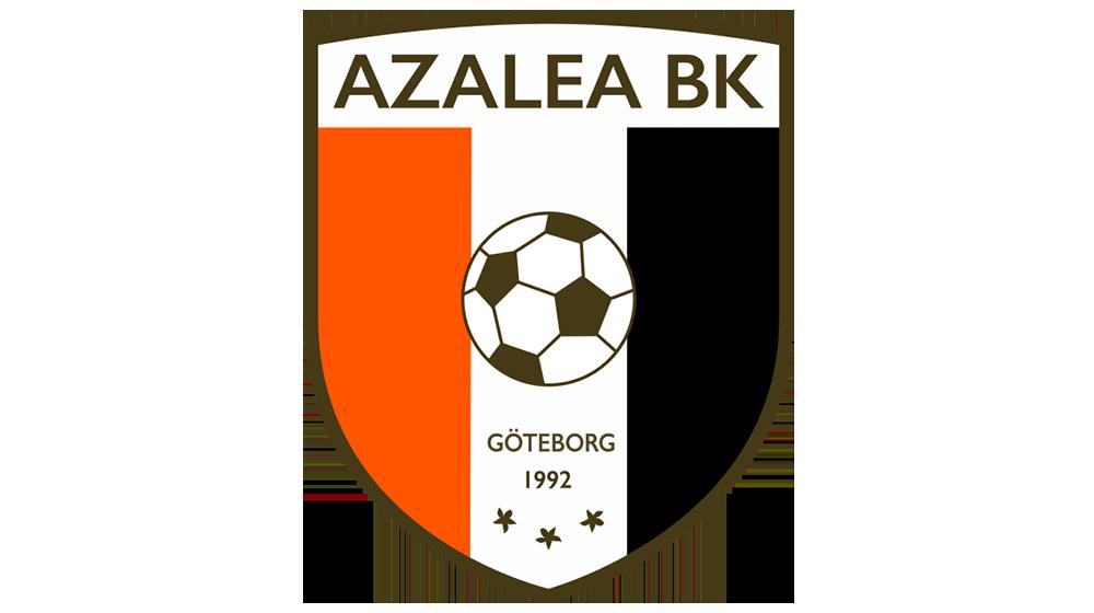 Azalea BK P04