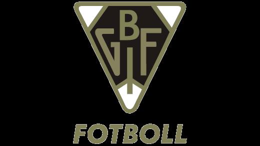 Bollnäs GIF FF2/Hällbo IF