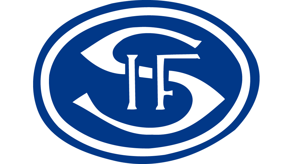 Säters IF FK  (D4H)