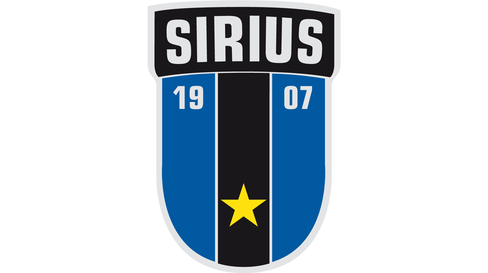 IK Sirius FK U17