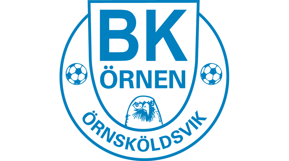 BK Örnen Örnsköldsvik F0203