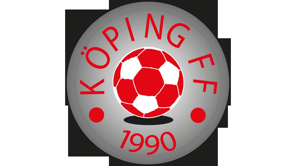 Köping FF (D4H)