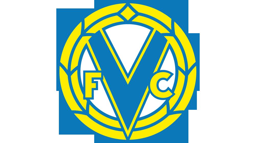 Värmbols FC emblem