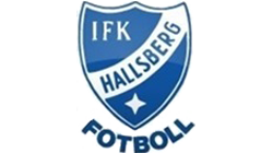 IFK Hallsberg FK