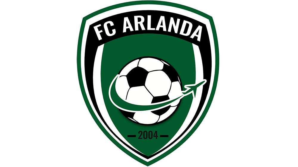 FC Arlanda (D4H)