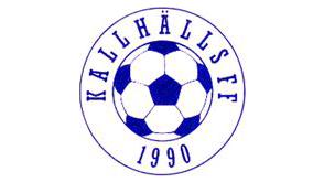Kallhälls FF