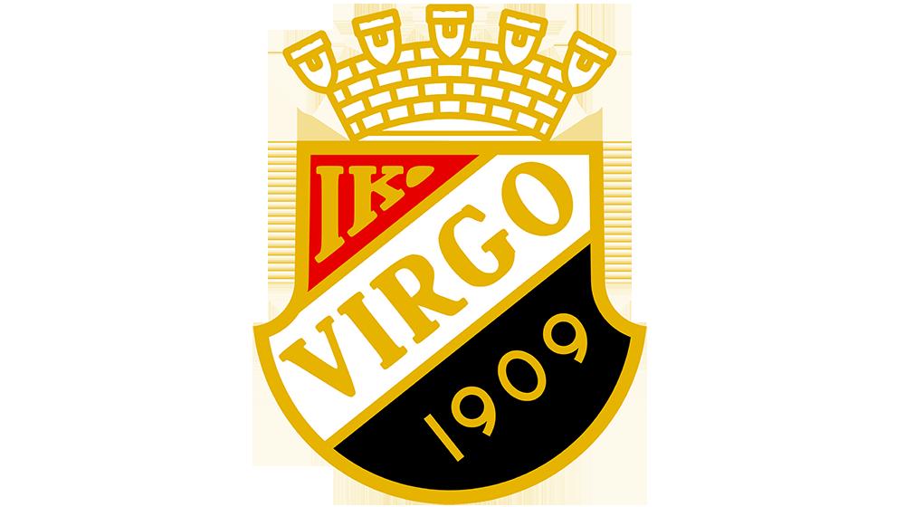 IK Virgo (D4H)