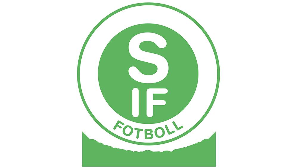 Skutskärs IF FK / Älvkarleby IK