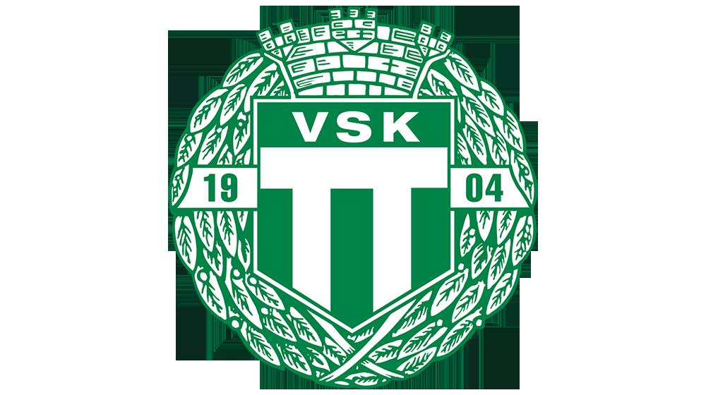 Västerås SK FK U19