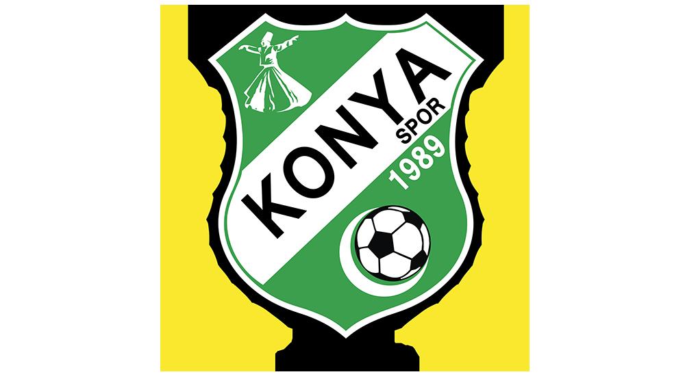 Konyaspor Kultur och IF
