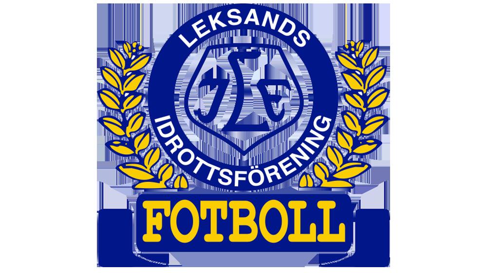 Leksands IF FK