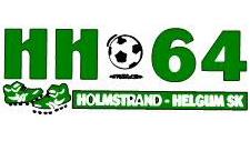 HH 64/Långsele