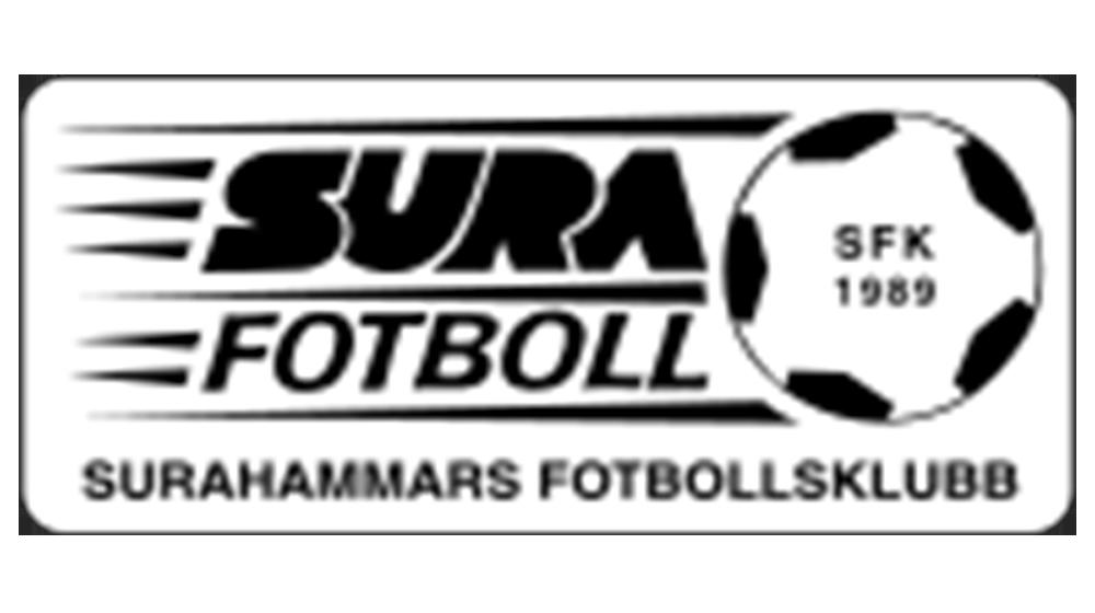 Surahammars FK