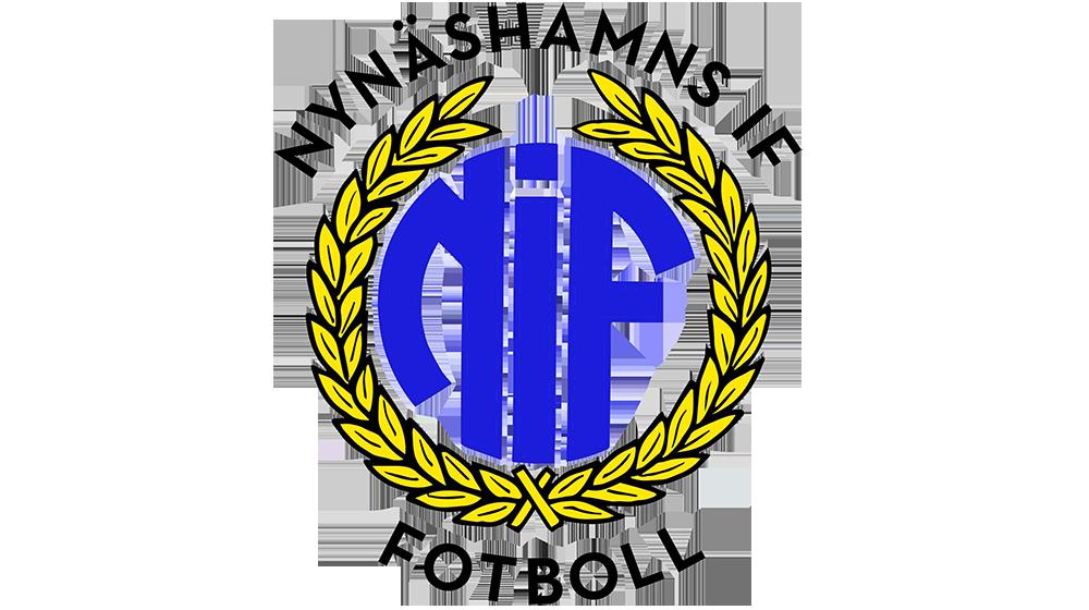 Nynäshamns IF FK