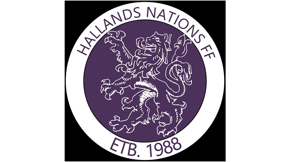 Hallands Nations FF