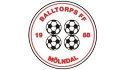 Balltorps FF (D5H)