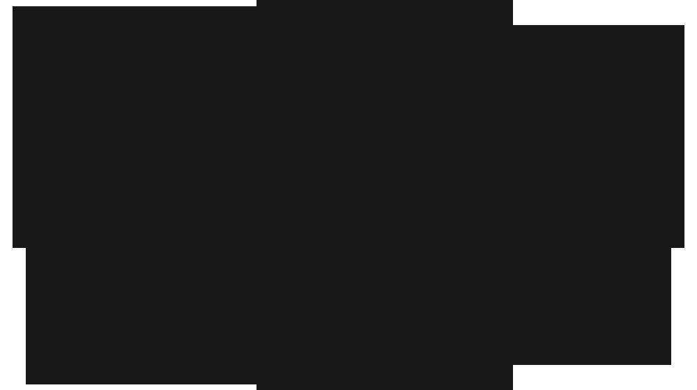 Kungälvs FF (F05)