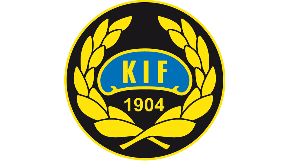 Korsnäs IF FK