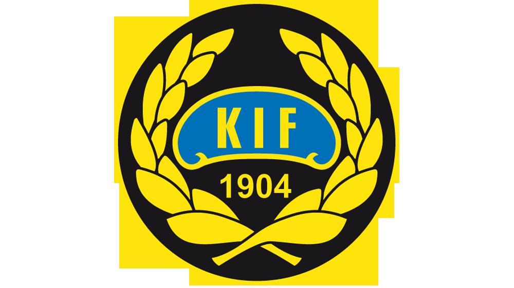 Korsnäs IF FK (D3H)
