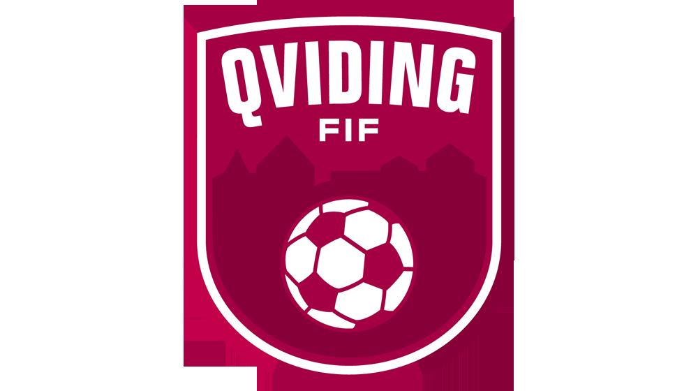 Qviding FIF (D1H)