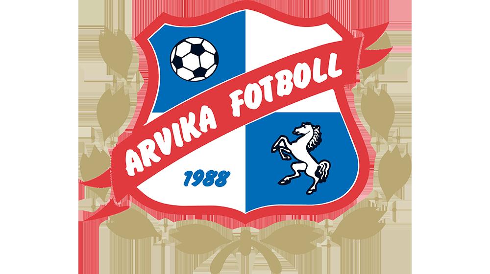 IK Arvika Fotboll