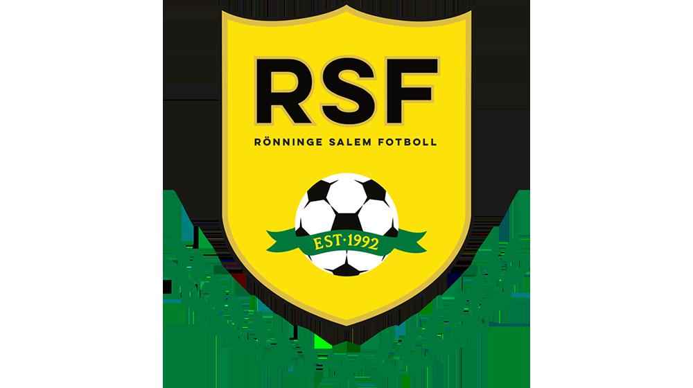 Rönninge Salem Fotboll 3