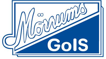 Mörrums GoIS FK